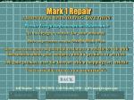 mark 1 repair8
