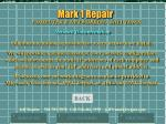 mark 1 repair9