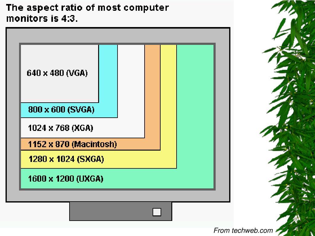 From techweb.com