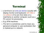 terminal92