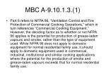 mbc a 9 10 1 3 1