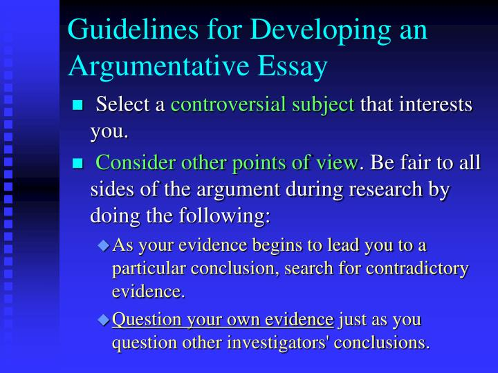 controversial subject rebuttal Rebuttal defined and explained with examples rebuttal is an argument or evidence presented to contradict or disprove another's reasoning or claim.