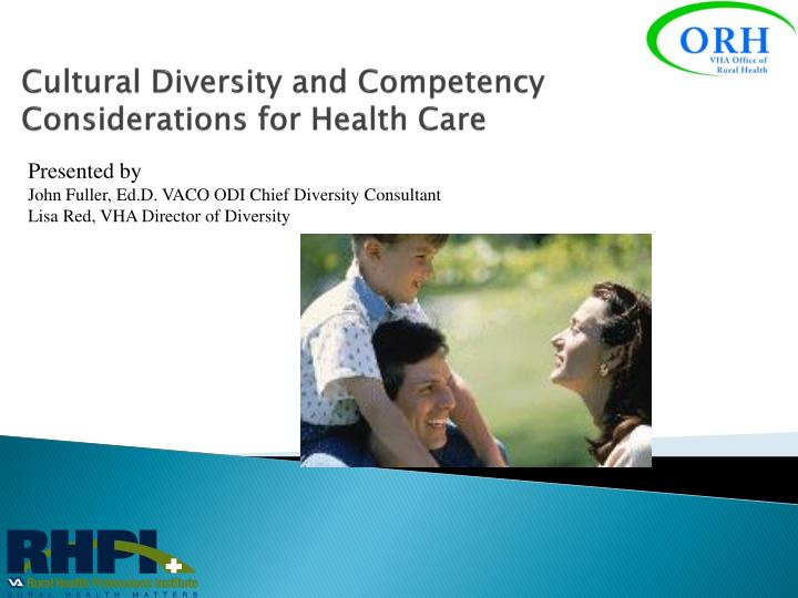 health care and skill competency Professionals trainings by core public health competency use this page to find  learning opportunities related to specific knowledge and skill sets identified for.