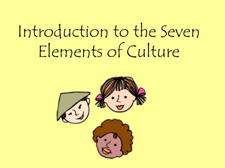 an overview of the cults activities Salient is defined by the mountainous annamite cordillera that is home to most of the country's fifty-four ethnic groups many of these groups have their own individual adaptations to their environments.