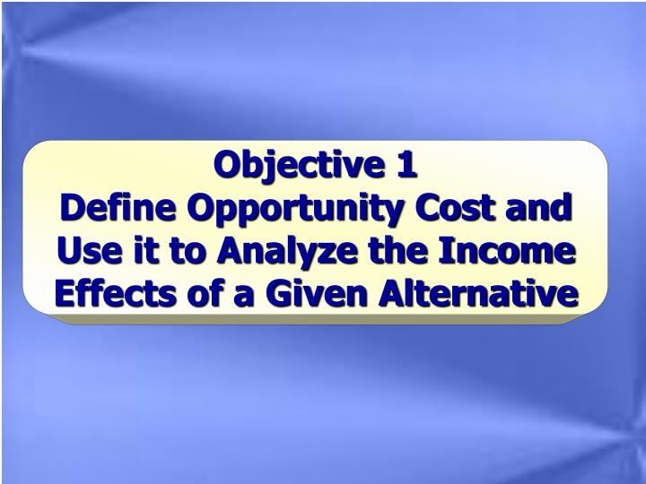the definition of cost and the Cost of goods sold is reported on a company's income statement the income statement and cogs an income statement is the financial statement in which a company reports its income and expenses.