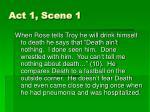 act 1 scene 113