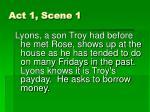 act 1 scene 115