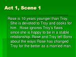 act 1 scene 17