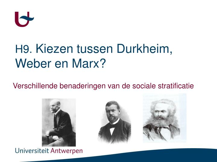 weber and marx inequality And finally, in the last portion, karl marx and max weber are compared with regards to their views on social stratification social stratification has been viewed by weber in three.