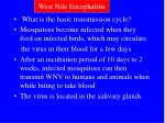 west nile encephalitis30