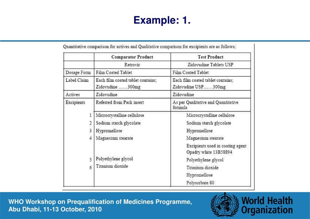 PPT - Drs  Jan Welink PowerPoint Presentation - ID:615600