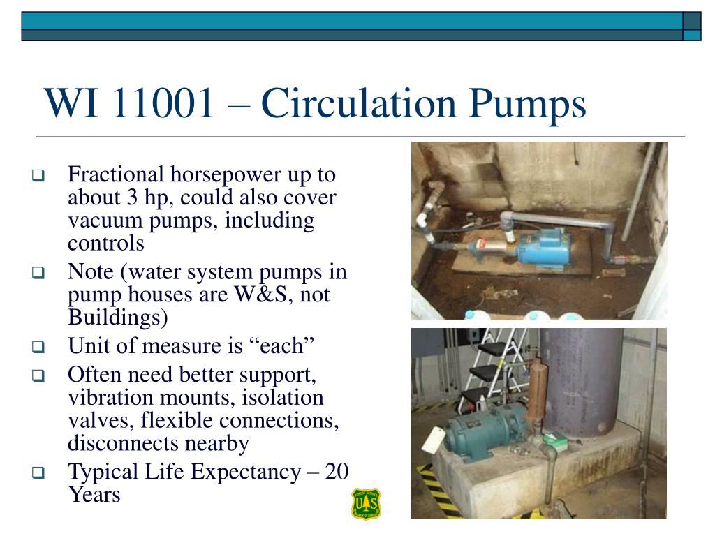 Fractional horsepower up to about 3 hp, could also cover vacuum pumps, including controls