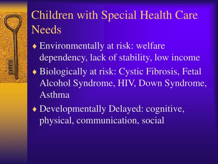 psychosocial issues in the health care Psychosocial interventions in mental health  the meaning of their individual lived experiences of mental health problems, to provide person-centred and recovery-focused practice  • provide opportunities to consider mental health care within a psychosocial framework.