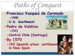 paths of conquest15