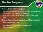 member programs6