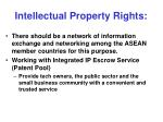 intellectual property rights27