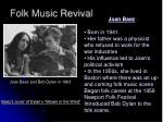 folk music revival12