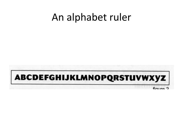 change case letter in a key of a dictionary