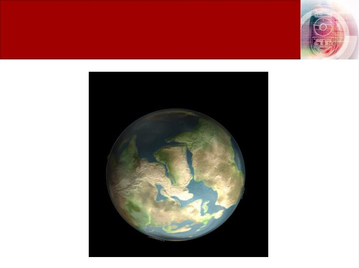 Gifted education in a flat world powerpoint