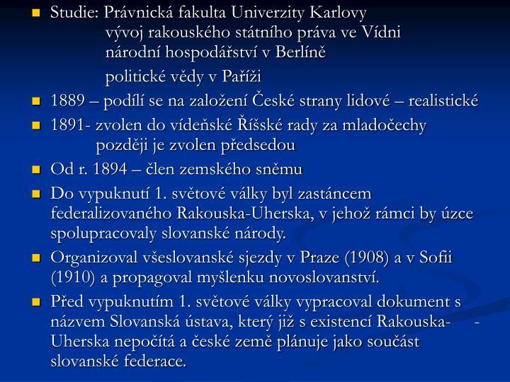 Pujcky online ihned jablunkov