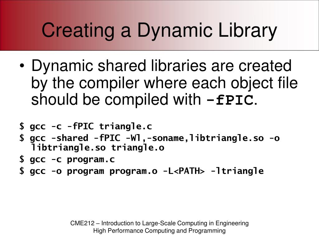 PPT - Programming Tools PowerPoint Presentation - ID:61710