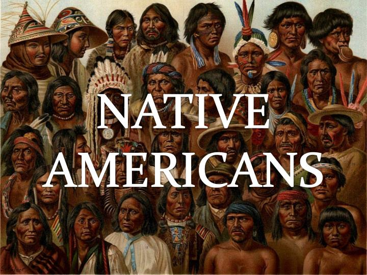first day came to america Friday american indian heritage day state holiday maryland a palindrome day happens when the day's date can be read the same way backward and forwards the dates are similar to word palindromes in that they are reversible.