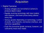 acquisition17