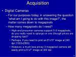 acquisition18