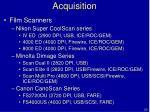 acquisition20