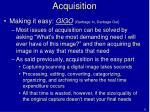acquisition9