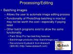 processing editing27