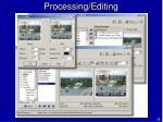 processing editing28