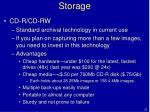 storage31