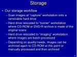 storage35