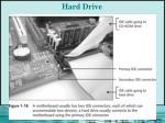 hard drive33