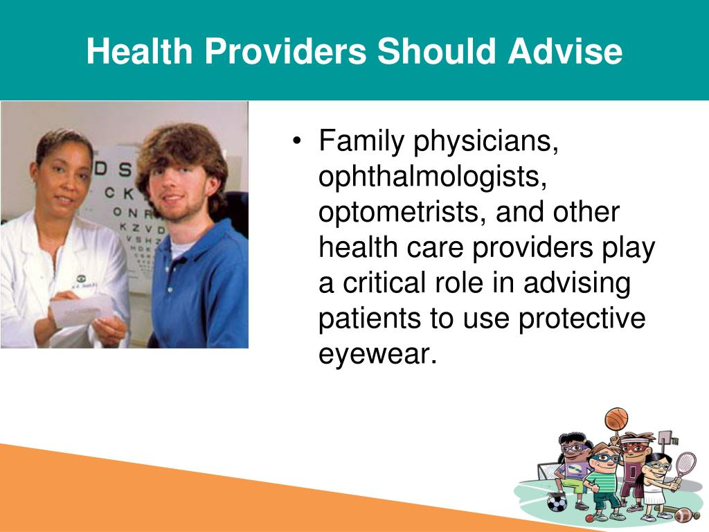 an introduction to patient advisor in the health care system A patient e-health care system using passive rfid medicine prescribed by him to the patient 1 introduction a growing trend in the health care industry.