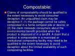 compostable1