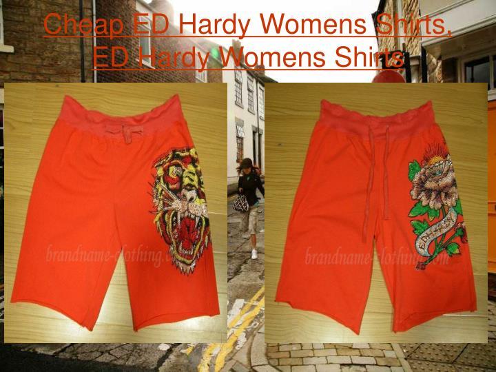 Cheap ed hardy womens shirts ed hardy womens shirts2