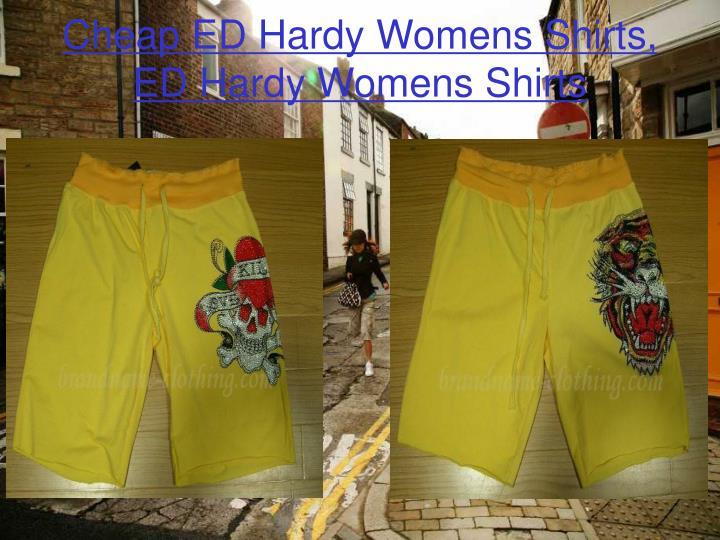 Cheap ed hardy womens shirts ed hardy womens shirts3