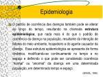 epidemiologia11