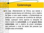 epidemiologia6