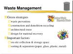 waste management1