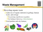 waste management2