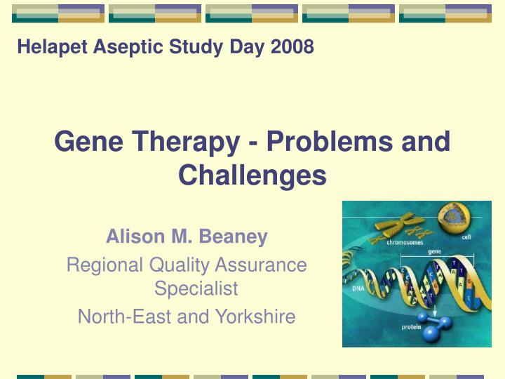 PPT - Human Genome Project, Gene Therapy, and Cloning