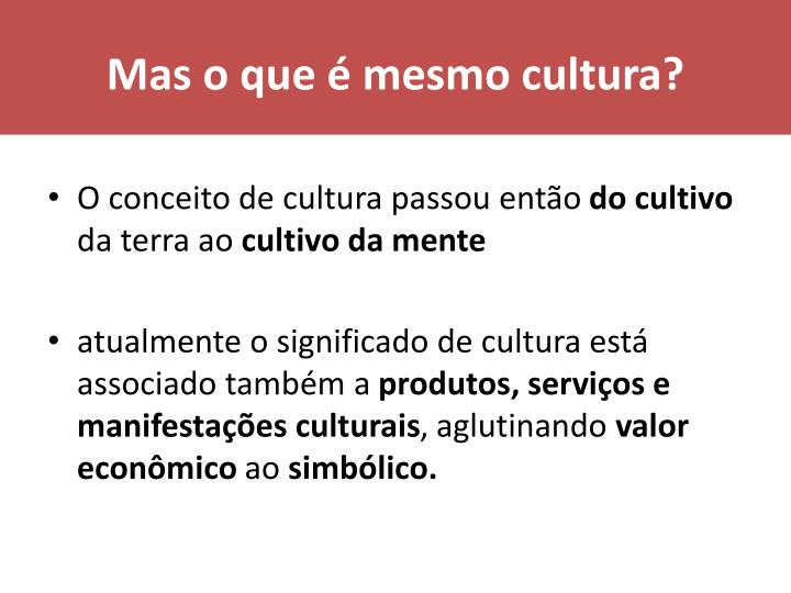 Mas o que mesmo cultura3