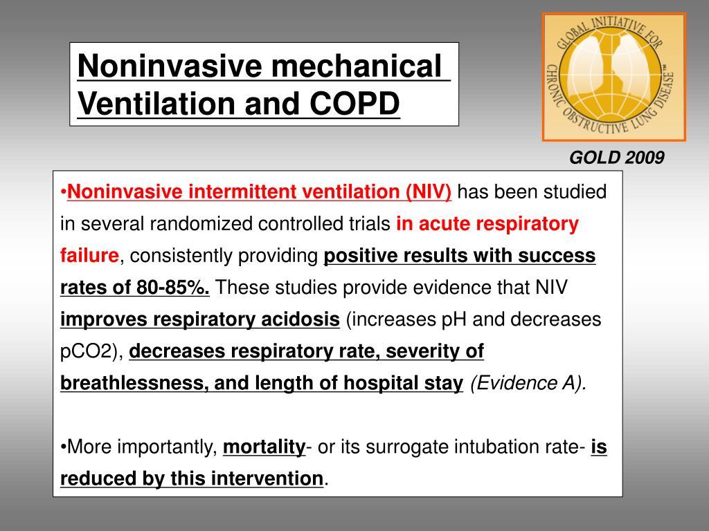 Noninvasive mechanical