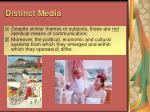 distinct media47