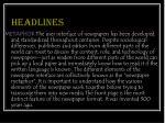 headlines28