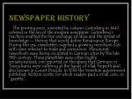 newspaper history4
