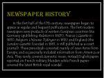 newspaper history5